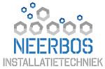 Neerbos Installatietechniek Logo